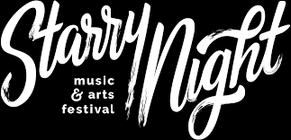 <b>Starry Night</b> – Music and Arts Festival