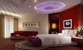 crown molding lighting ideas ceiling molding design ideas crown molding design c offered ceiling design ideas bedroom lighting design ideas