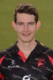 Alex Wyatt - Leicestershire%2BCCC%2BPhotocall%2Bv0xYDroR0Rql