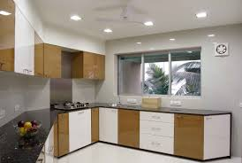 White Kitchen For Small Kitchens Paint Colors For Small Kitchens Pictures Ideas From Hgtv Kitchen