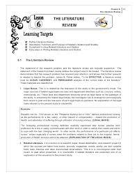 well written essaywell written essay conclusion help   dudensing  amp  kim law     well written essay
