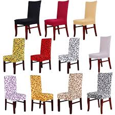 Stretch Dining Room Chair Covers Dining Dining Room Chair Covers Ikea X Room Kitchen Sink