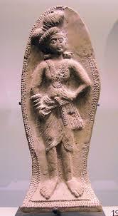 Vasumitra