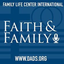 Faith & Family Radio with Steve Wood