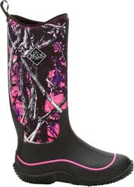 <b>Women's Winter Boots</b> | Best Price Guarantee at DICK'S