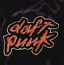 <b>Daft Punk</b> - <b>Homework</b> [Vinyl] - Amazon.com Music