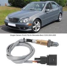 Buy mercedes <b>o2 sensor</b> and get free shipping on AliExpress
