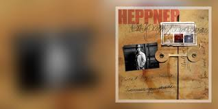 <b>Peter Heppner</b> - Music on Google Play