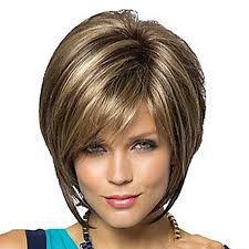 <b>hairjoy</b> Official Store - Amazing prodcuts with exclusive discounts on ...