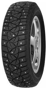 <b>Автомобильная шина GOODYEAR</b> Ultragrip 600 205/55 R16 94T ...