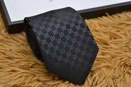 <b>Polyester</b> Ties   Fashion Accessories - DHgate.com