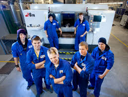 vaasa vocational institute the three year long vocational upper secondary education and training includes several on the job learning periods because the best way to increase your