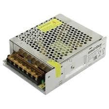Трансформаторы, драйверы, <b>блоки питания SmartBuy</b> — купить ...