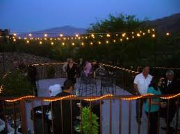 backyard christmas party ideas backyard pict with regard to backyard christmas party ideas backyard party lighting