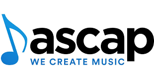 <b>Top Hip-Hop</b>, R&B And Gospel Artists Celebrate 2020 ASCAP ...