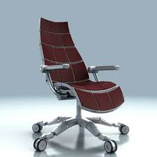 brilliant futuristic office chairs in home designing inspiration with futuristic office chairs design inspiration brilliant office interior design inspiration modern