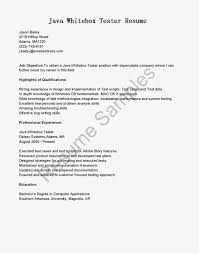 click here to download this programmer resume template http    java