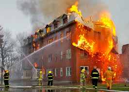 Image result for firefighter photos