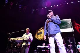 <b>Beach Boys</b> to Perform Drive-In Concerts This Fall - Rolling Stone