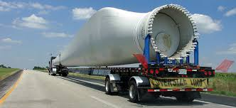 Image result for Windmill Transportation