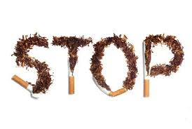 Hasil gambar untuk cara berhenti merokok