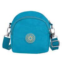 <b>Designer</b> Cloth Handbags UK