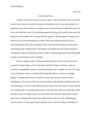 career planning chapt  create sq r mastery study sheet gust     pages gust career essay