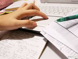 Reasons Why You Should Buy a Custom Term Papers   EssayBears Order Now alargamientodelpene   com