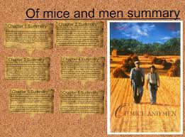 mice and men backgrounds rarr movie gallery mice and men
