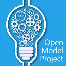 Open Model Project