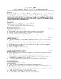 pin retail pharmacist resume sample pharmacy resume resume examples pharmacy technician