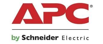Обзор <b>ИБП APC</b> Back-UPS Pro 1500VA <b>BR1500G</b>-<b>RS</b> | GameMAG