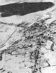 Batalla de St. Vith