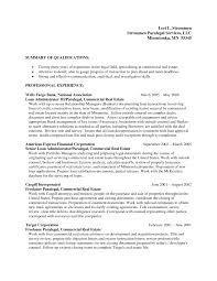 mortgage paralegal resume sample eager world it
