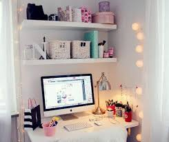 15 chic home office ideas and inspiration kaelahbeecom chic home office
