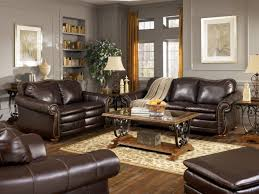 french living room furniture decor modern: country living room furniture country living room furniture country living room furniture color leather french provincial