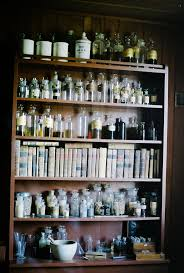 1000 images about alchemy higher consciousness apothecary cupboard