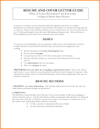 cover letter samples experience resumes cover letter samples 2014