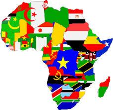 """Képtalálat a következőre: """"Africa"""""""