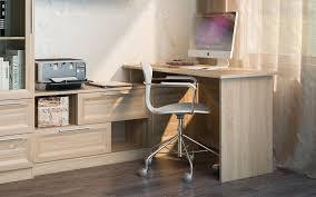 "<b>Комплект мебели</b> ""Шервуд"" (№<b>4</b>)"