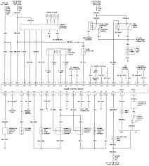 control wiring diagram control wiring diagrams online