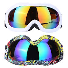 compare prices on professional weakness online shopping buy low professional ski goggles anti fog weak light anti fog spherical skiing glasses men women