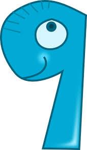 """Résultat de recherche d'images pour """"9"""""""