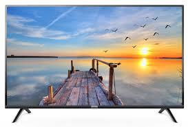 Обзор 43-дюймового Full HD-<b>телевизора TCL</b> L43S6500 под ...