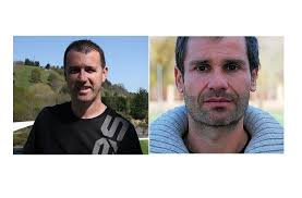 Javier Patón y César Méndez - javierpatoncesarmendezentrenadores14