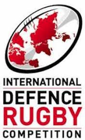 <b>2019</b> International Defence Rugby Competition - RugbyAsia247