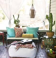 boho chic style design decor blogs a tribuna boho chic furniture