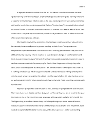 essays on global warming and climate change wwwgxartorg global climate change essayessay about global warming and climate change global warming essay about global
