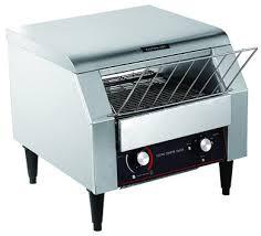 Купить <b>тостер</b> конвейерный <b>Gastrorag TT</b>-<b>EST</b>-A-<b>2</b>, цена ...