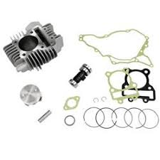 <b>Motorcycle Cylinder Kits</b> & Sleeves for Sale - Best Prices & Reviews ...